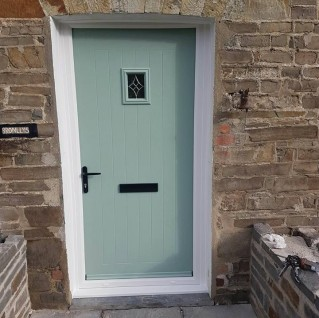 chartwell-green-composite-door