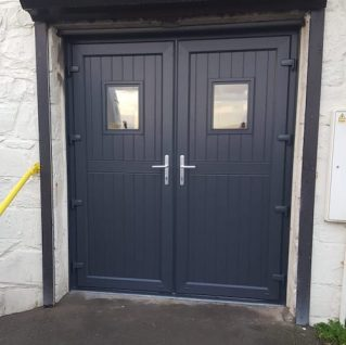 Roy Thomas and Son Carmarthen PVC Doors Double.jpg