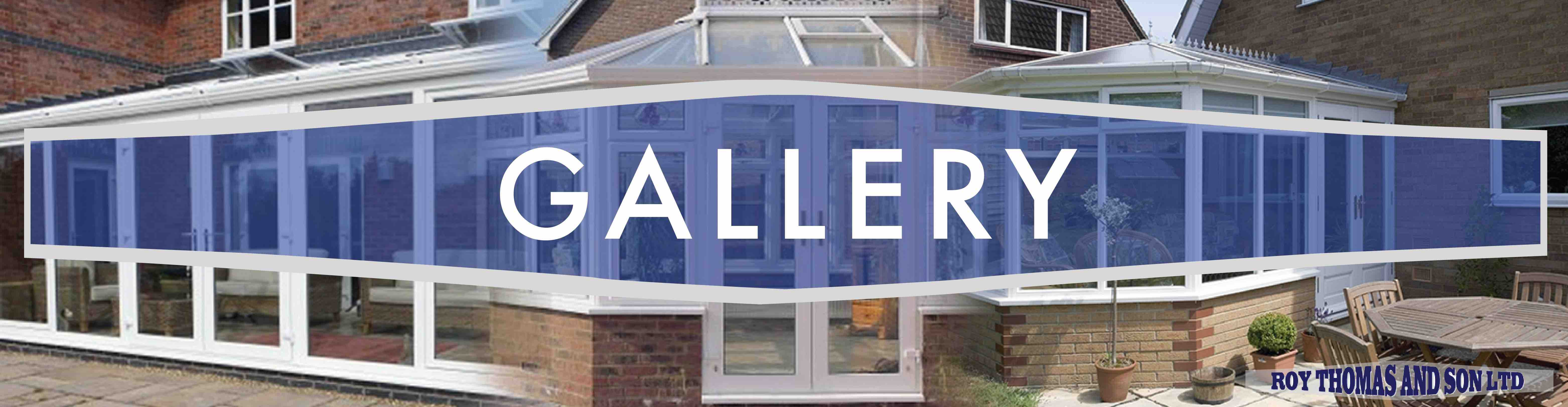 Roy-Thomas-and-Sons-Gallery-Banner-Window-Door-Conservatory-Services-copy