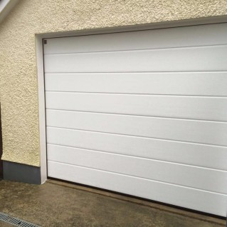 garage-door-pvc-carmarthen-roy-thomas