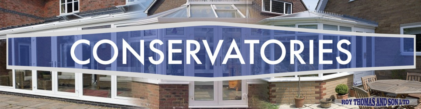 roy-thomas and son-conservatories-