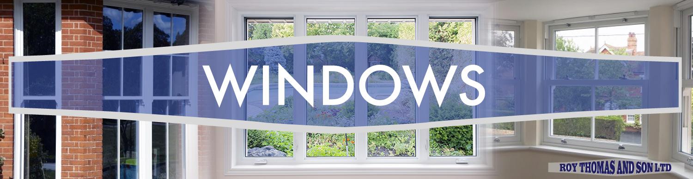 roy-thomas and son--windows